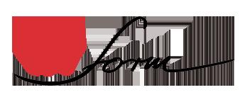 Logo Fidia Inform