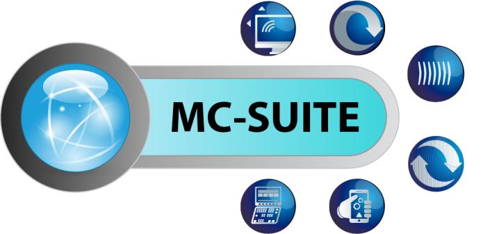 MC-SUITE