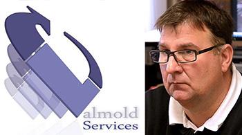 Valmold Services: Mr. Franck Verhaeghe