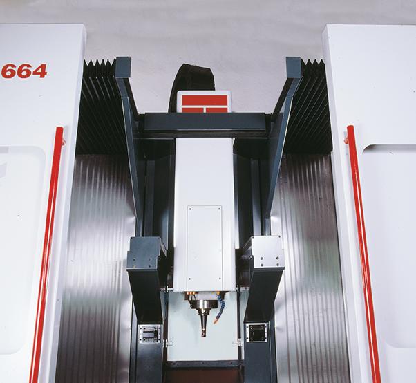 HS664 soffietto grigio