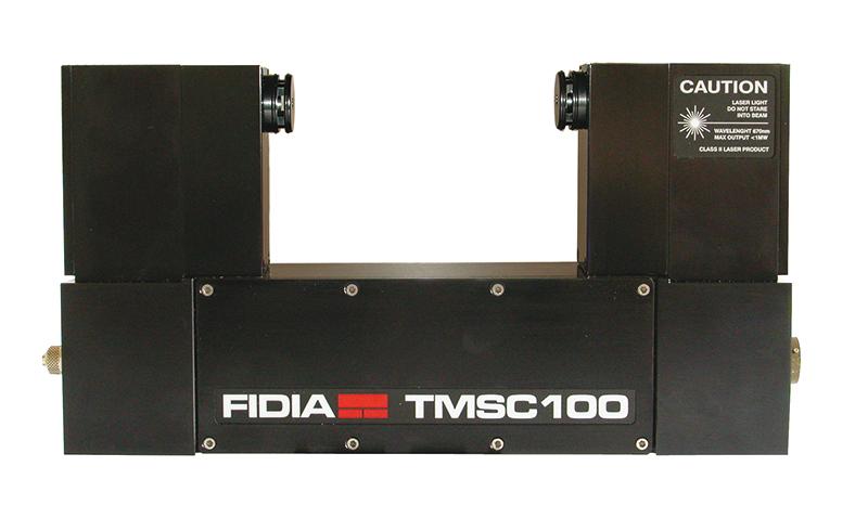 TMSC Fronte