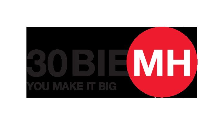 2018biemh_logo