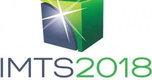 IMTS2018-logo_3