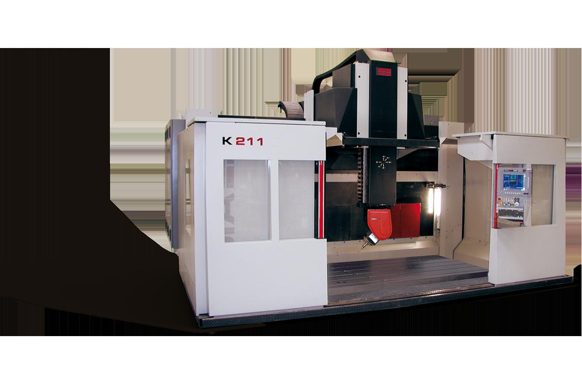 K211/K1011