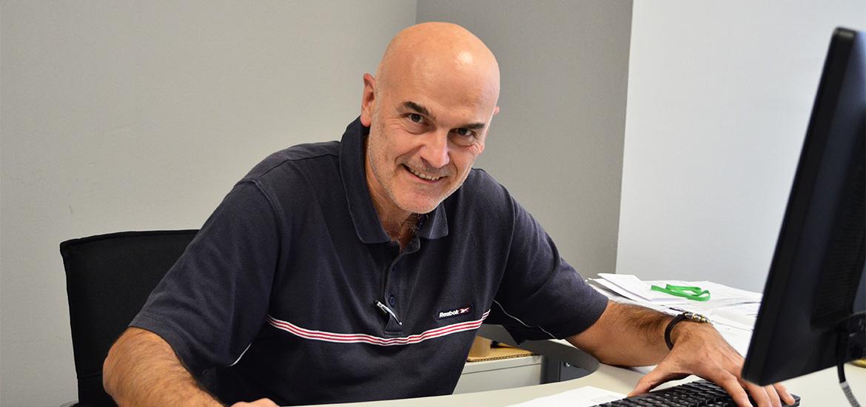 Giorgio Braghin Magna