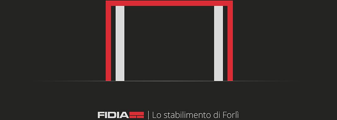 Cover_forli_web2