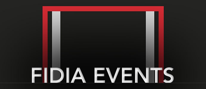 Cover_stab_box_events_2