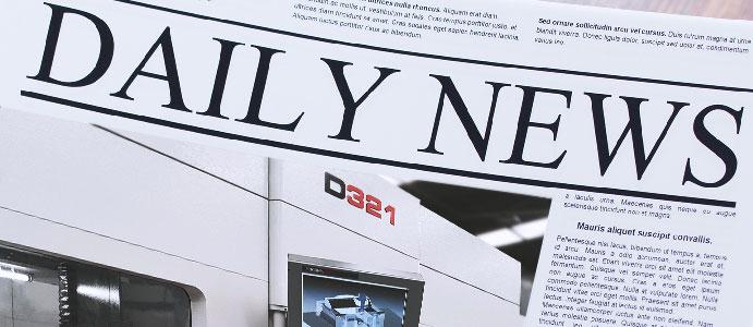 news_d321
